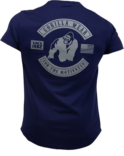 _90529300-detroit-t-shirt-navy-Basck-LOS