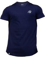 _90529300-detroit-t-shirt-navy-Front-LOS