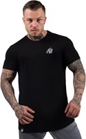 _90529900-detroit-t-shirt-black-6
