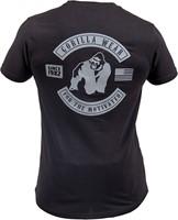 _90529900-detroit-t-shirt-black-Back-LOS