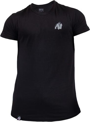 _90529900-detroit-t-shirt-black-Front-LOS