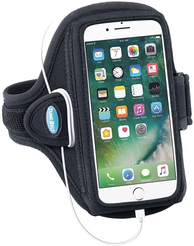 Tune Belt AB91 Sport armband