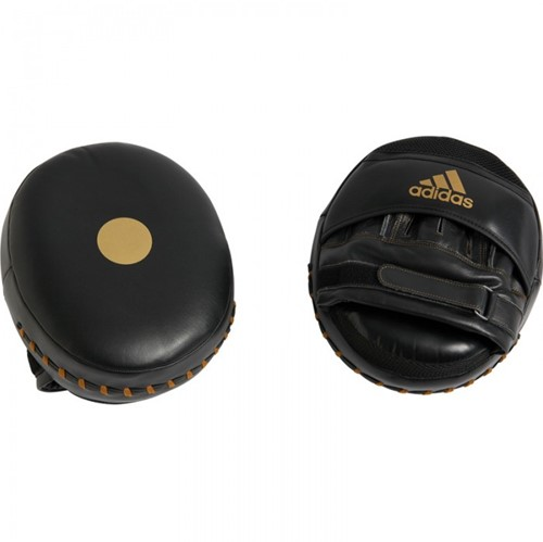 Adidas Ultimate Classic Airmitts