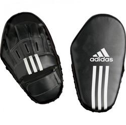 Adidas Focus Mitt Long Zwart
