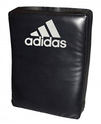 Adidas Curved Kick Shield