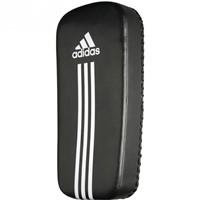 Adidas Economy Thai Pad-2