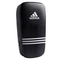 Adidas Economy Thai Pad-1
