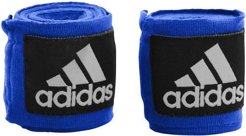 Adidas Bandages - Blauw