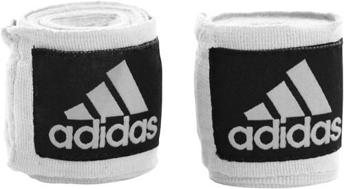 Adidas Bandages - Wit