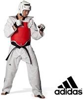 adidas body protector model