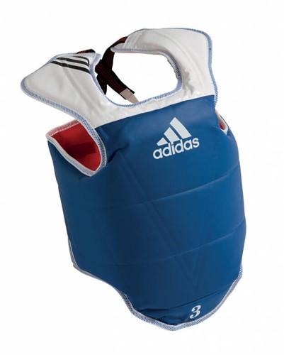 Adidas Omkeerbare Bodyprotector-2