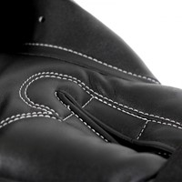 Adidas Performer Bokshandschoenen-3