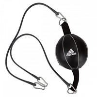 Adidas Double End Boxball-2