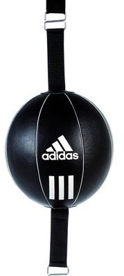 Adidas Double End Boxball-3