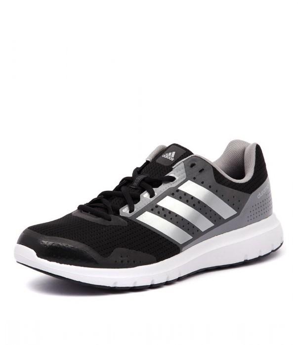 outlet store ca551 48689 Adidas Duramo 7 Sportschoenen Heren-3