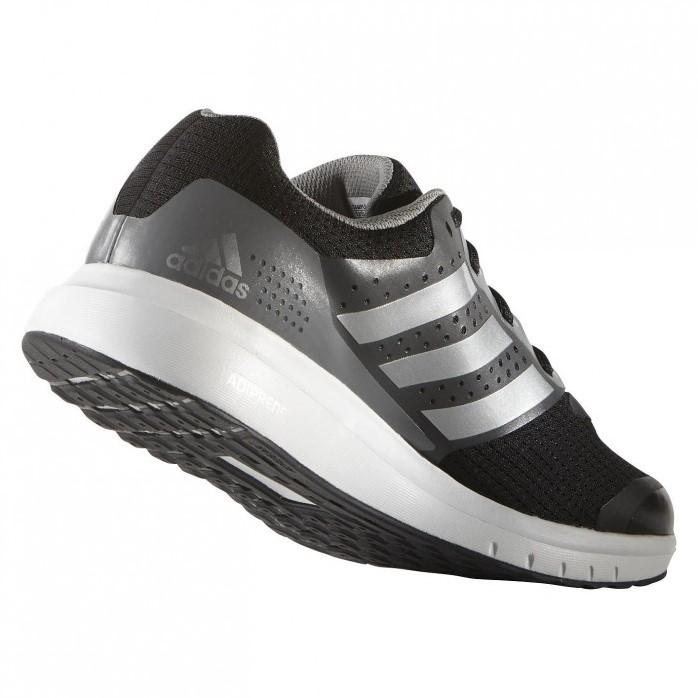 Sportschoenen Heren Adidas Duramo 7 nl Fitnessapparaat 00qpEaWF