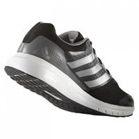 Adidas Duramo 7 Sportschoenen Heren-2