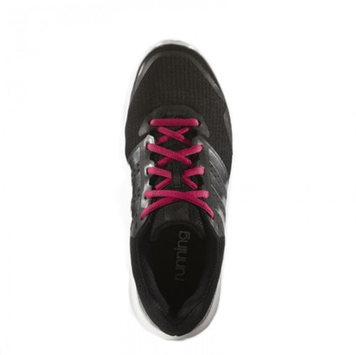 Adidas Duramo 7 Sportschoenen Dames-3