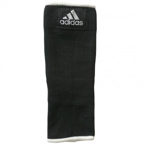 Adidas Enkelbeschermer Zwart/Wit-2