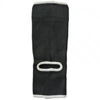 Adidas Enkelbeschermer Zwart/Wit-3