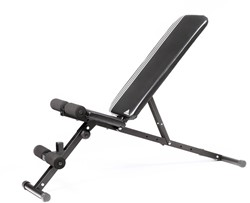 Adidas Essential Utility Bench Trainingsbank / Fitnessbank