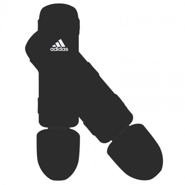 adidas performance scheenbeschermers Good L