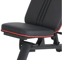 Adidas Utility Bench Trainingsbank / Fitnessbank-2