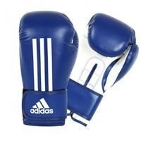 Adidas Energy 100 (Kick)Bokshandschoenen Blauw-Wit-1