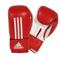 Adidas Energy 100 (Kick)Bokshandschoenen Rood-Wit-1