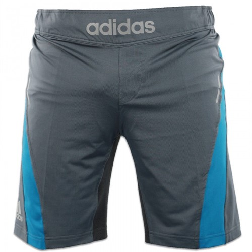 Adidas Fluid Technique MMA Training Short