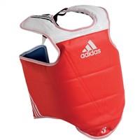 Adidas Omkeerbare Bodyprotector-1