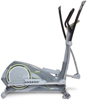 Flow Fitness Side Walk CT2000G Crosstrainer - Demo-2