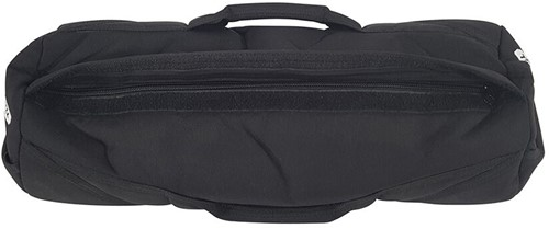 Tunturi Pro Sandbag - Zandzak - max. 45 kg-3