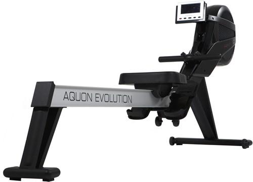 Finnlo AQUON Evolution Roeitrainer - Gratis montage