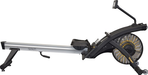 Evocardio Renegade ARC100 Classic Air Rower - Gratis trainingsschema