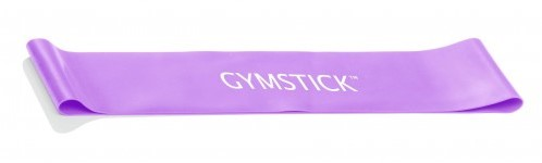 Gymstick Mini Band Weerstandsband - Strong