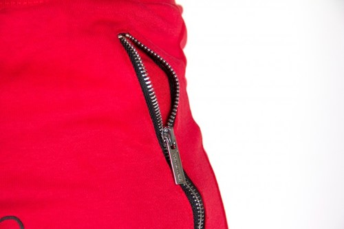 alabama-drop-crotch-joggers-red-close-1