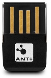 Tanita Garmin ANT+ USB Stick