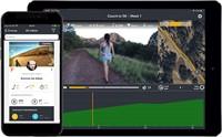 VirtuFit iConsole Total Fit Ergometer Crosstrainer - Kinomap 2