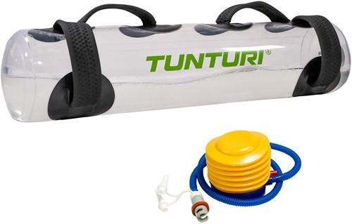 Tunturi Aquabag Fitness - Powerbag - 20 kg