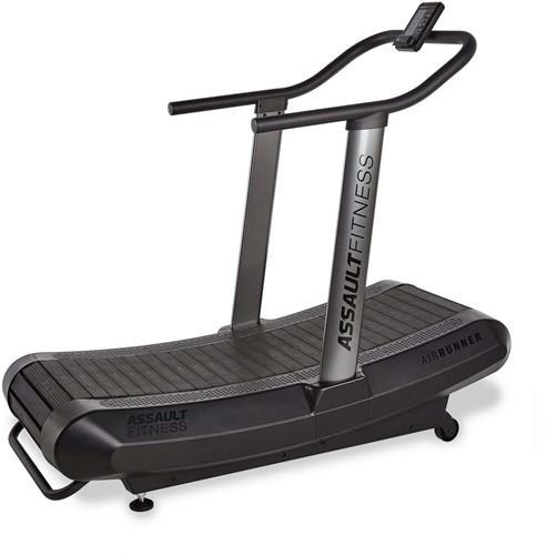 Assault Fitness Air Runner Loopband