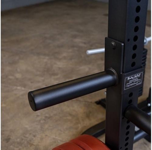 Body-Solid GPRWH Weight Horn Attachment voor GPR400 - Uitbreiding