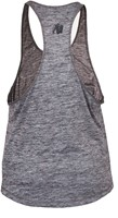 austin-tank-top-gray-back-wit