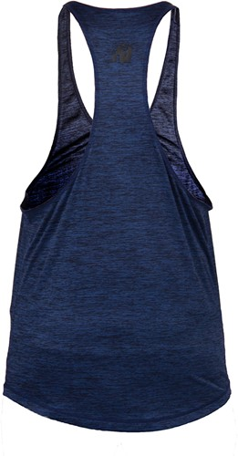 austin-tank-top-navy-back-wit