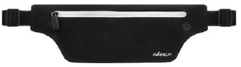Avanca Sport Belt White