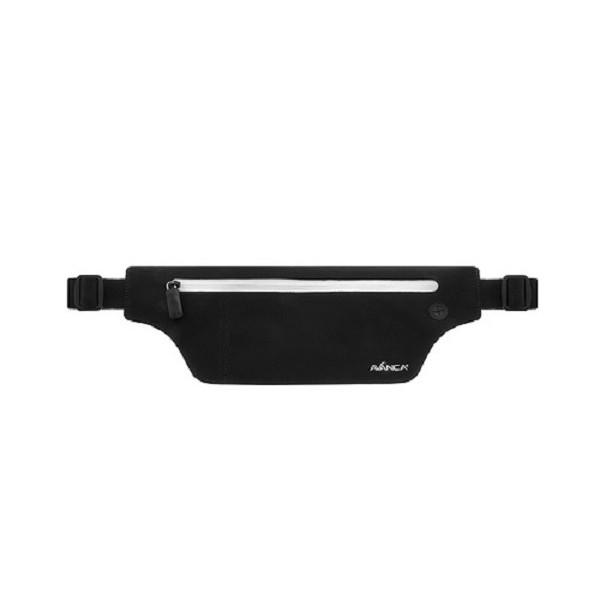 Afbeelding van Avanca Sport Belt White