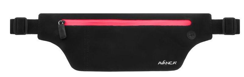 Afbeelding van Avanca Sport Belt - Coral