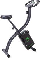 Tunturi Cardio Fit B20 X-Bike Folding Bike Hometrainer - Showroommodel
