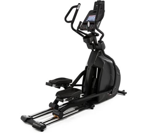 Sole Fitness E95S Crosstrainer (2020) - Gratis Montage