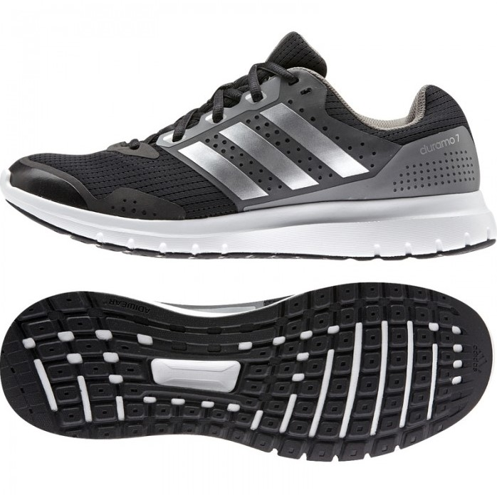 sports shoes cca53 f41a2 Adidas Duramo 7 Sportschoenen Heren